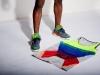 Electrolites Footwear