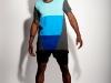 Humanize Master T shirt,