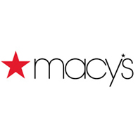 Macy's Commercial with Martha Stewart