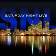 saturday-night-live-logo