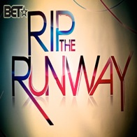 bet-rip-the-runway-2