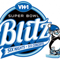 Vh1-super-bowl-blitz