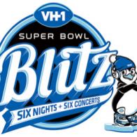 Vh1-super-bowl-blitz