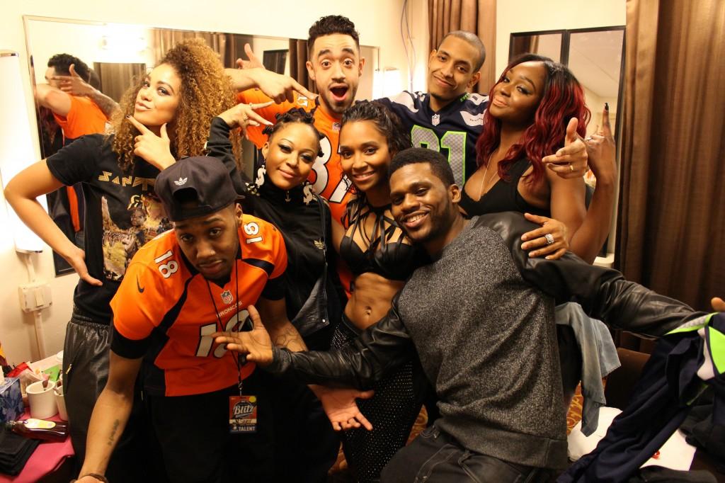 TLC-Chilli-NY-New-York-Dancers-vh1-super-bowl-blitz