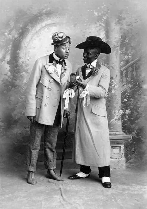 bert-williams-and-george-walker-1896-1898-costumes-1